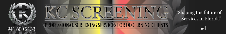 kc screen repairs and maintenance company
