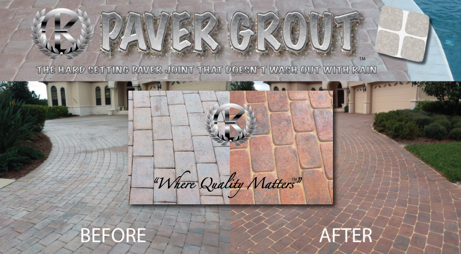 Pressure Washing Bradenton Sarasota And Tampa