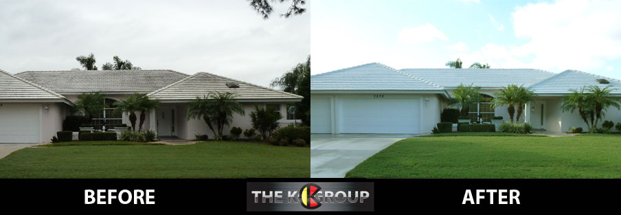 roof-cleaning-sarasota