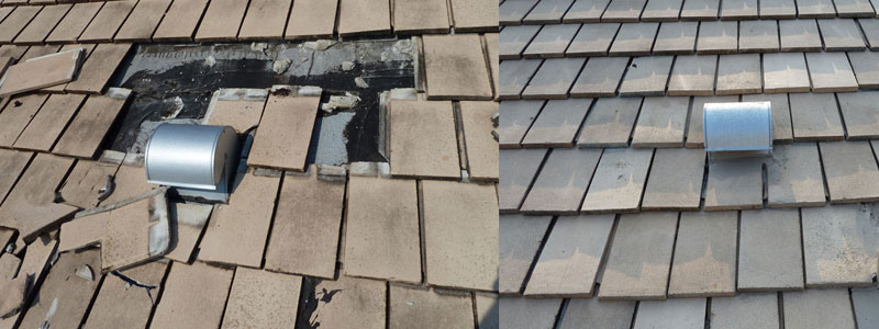 tile roof repairs bradenton florida